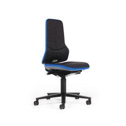 Neon 2   Office chairs   Interstuhl