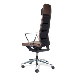 agilis matrix | Office chair | Sillas de oficina | lento
