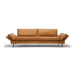 Classity | Sofas | IKONO