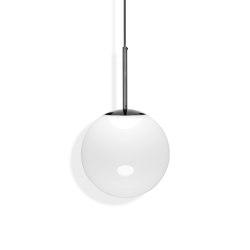 Opal Pendant Light 25cm | Pendelleuchten | Tom Dixon