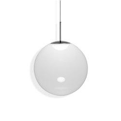 Opal Pendant Light 50cm | Pendelleuchten | Tom Dixon