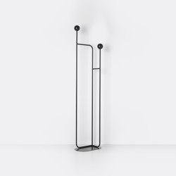 Pujo Coat Stand | Penderies | ferm LIVING