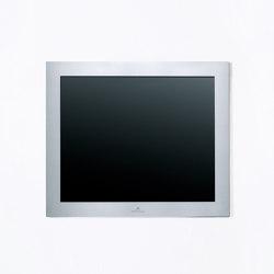 Drop | Multimedia devices | Arthur Holm