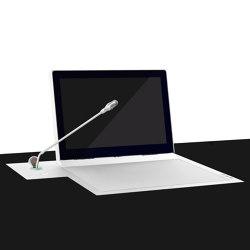 Dynamic3Talk | Sistemas de videoconferencia | Arthur Holm