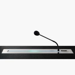 DynamicTalkH | Installations visioconférence | Arthur Holm