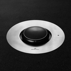 DynamicTalkB | Sistemi videoconferenza | Arthur Holm
