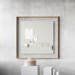 A01 | Flip charts / Writing boards | Lintex