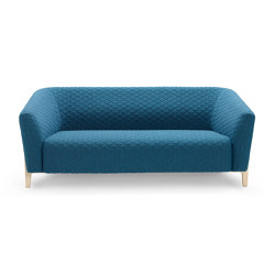 Young sofa | Sofas | OFFECCT