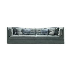 Five Stars Sofa | Sofás | Ascensión Latorre
