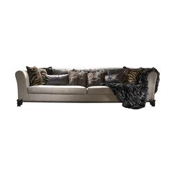 Marriott Sofa | Sofás | Ascensión Latorre