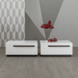 To Be | Sideboards | Bonaldo