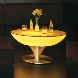 Lounge 45 LED Pro | Coffee tables | Moree