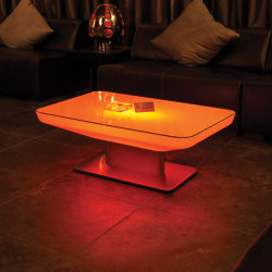 Studio 36 LED Pro Accu | Coffee tables | Moree