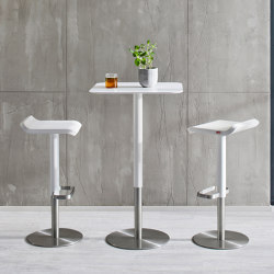 Ed 105 Bar Table |  | Moree