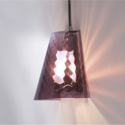 ADRIA SISTEMA WALL LAMP | Wall lights | ITALAMP