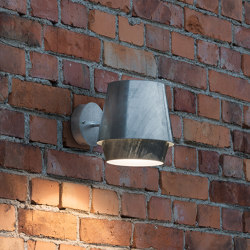 Elements XS | Outdoor wall lights | ZERO