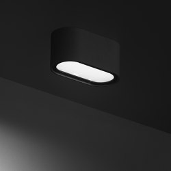 Pathfinder Ceiling | Ceiling lights | ZERO