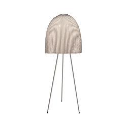 Onn | Lámparas de pie | a by arturo alvarez