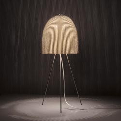 Onn | Free-standing lights | arturo alvarez