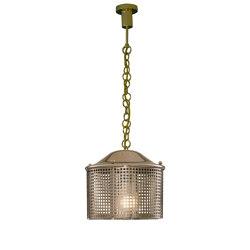 JH8-Pendant   Lámparas de suspensión   Woka