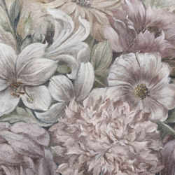 Aubusson | Wall coverings / wallpapers | WallPepper
