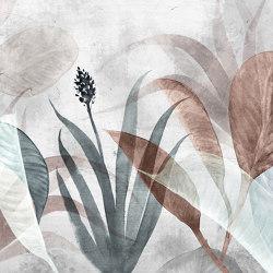 Bon Voyage | Revêtements muraux / papiers peint | WallPepper