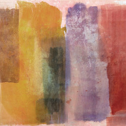 Bradley | Revêtements muraux / papiers peint | WallPepper
