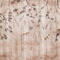 Bug life | Wall coverings / wallpapers | WallPepper
