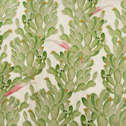 Cactus dream | Revestimientos de paredes / papeles pintados | WallPepper