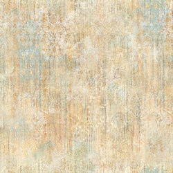 Chinè | Wall coverings / wallpapers | WallPepper