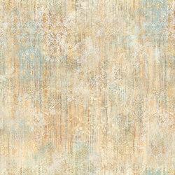 Chinè | Revestimientos de paredes / papeles pintados | WallPepper