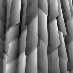 Concrete storm | Revêtements muraux / papiers peint | WallPepper