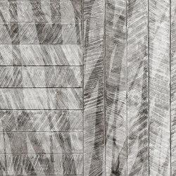 Contrapposte | Revêtements muraux / papiers peint | WallPepper