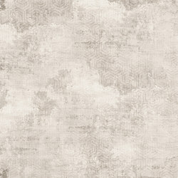 Exagon | Wall coverings / wallpapers | WallPepper