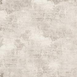 Exagon | Revestimientos de paredes / papeles pintados | WallPepper