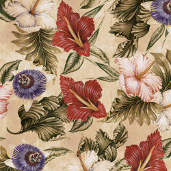 Exotica | Wall coverings / wallpapers | WallPepper