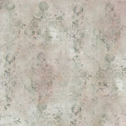 Girandole | Wall coverings / wallpapers | WallPepper