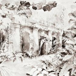 Isolabella | Revêtements muraux / papiers peint | WallPepper