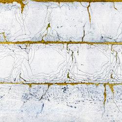 Kintsugi | Revêtements muraux / papiers peint | WallPepper