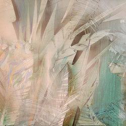 Modern jungle | Wall coverings / wallpapers | WallPepper