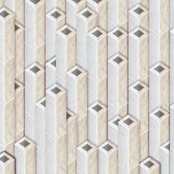 Pipes | Wall coverings / wallpapers | WallPepper