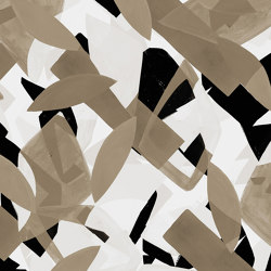 Pop-aganda | Wall coverings / wallpapers | WallPepper