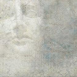 Poseidons | Revestimientos de paredes / papeles pintados | WallPepper