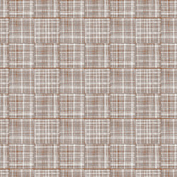 Rhombus stripe | Wall coverings / wallpapers | WallPepper