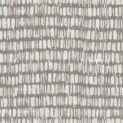 Rusty grid | Carta parati / tappezzeria | WallPepper