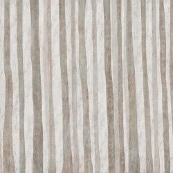 Shinay | Revestimientos de paredes / papeles pintados | WallPepper