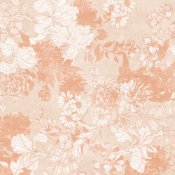 Soft velvet | Wall coverings / wallpapers | WallPepper