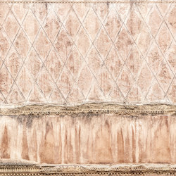 Venezia | Wall coverings / wallpapers | WallPepper