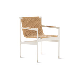 Sommer Armchair | Sillones | Design Within Reach