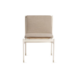 Sommer Side Chair | Armchairs | Design Within Reach
